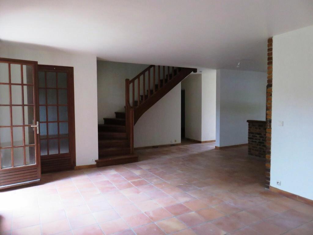 Achat Maison 7 pièces à Villecresnes - vignette-3