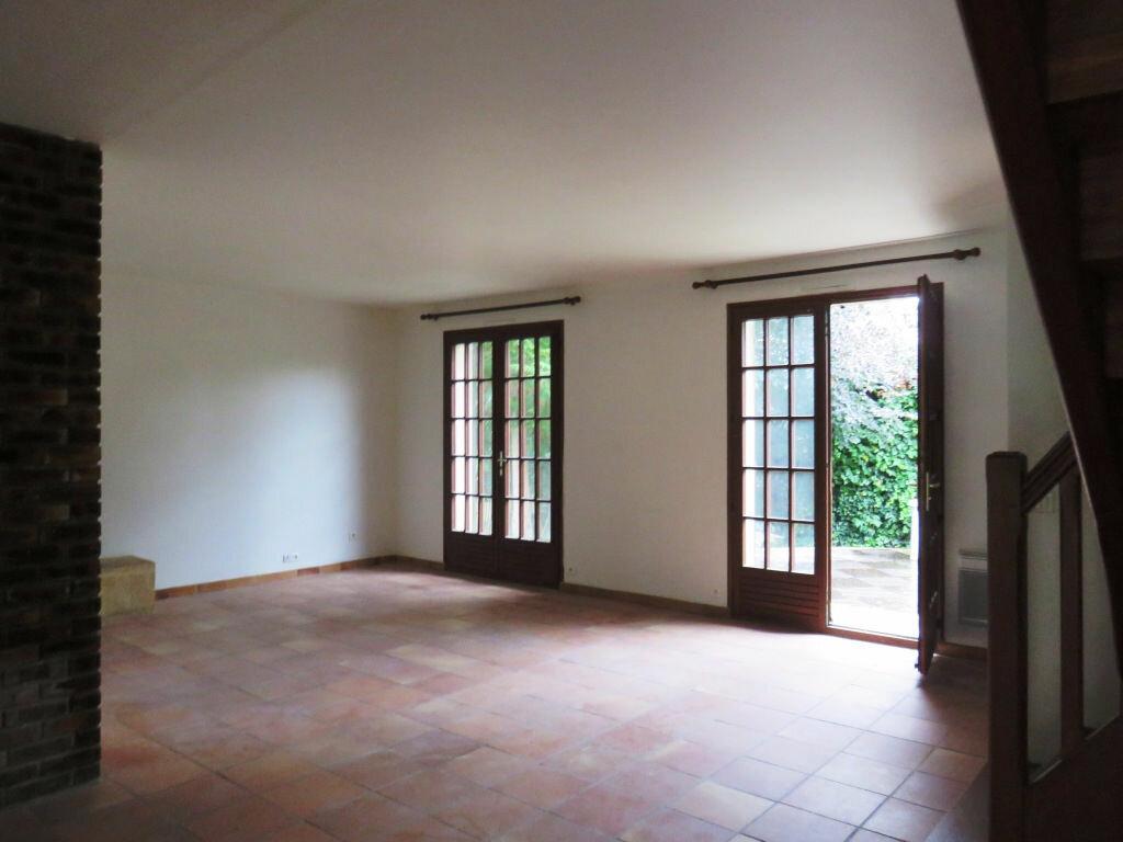 Achat Maison 7 pièces à Villecresnes - vignette-6