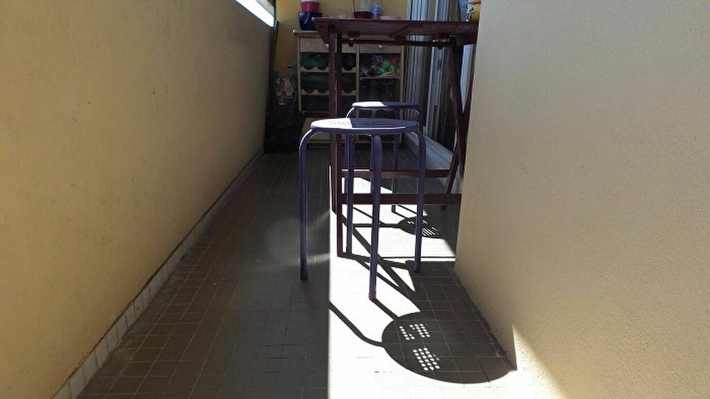 Achat Appartement 5 pièces à Épinay-sous-Sénart - vignette-4