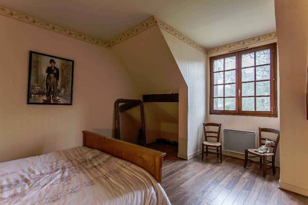 Achat Maison 6 pièces à Boussy-Saint-Antoine - vignette-10