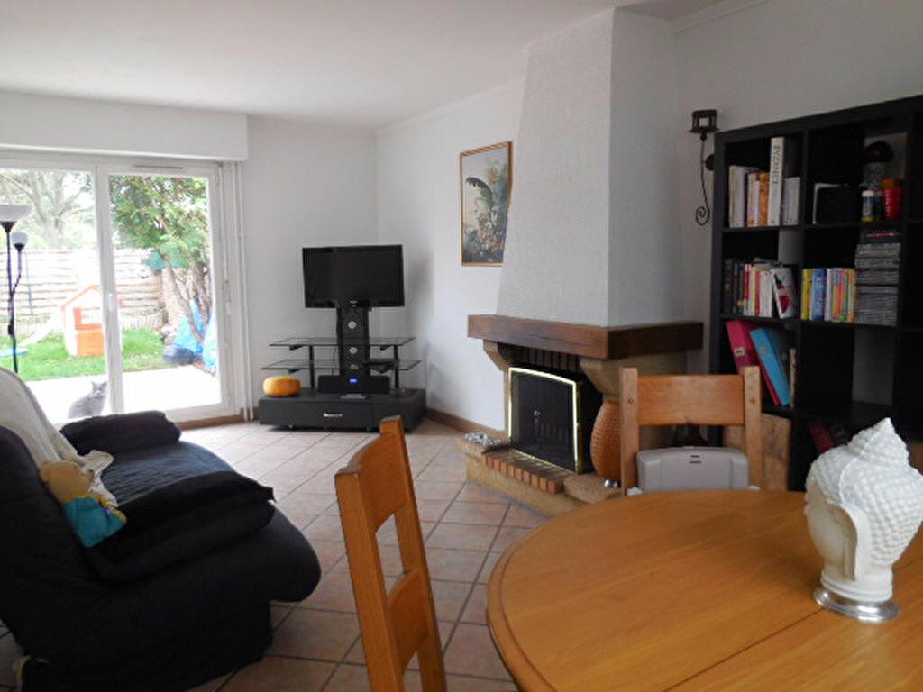 Achat Maison 4 pièces à Boussy-Saint-Antoine - vignette-1