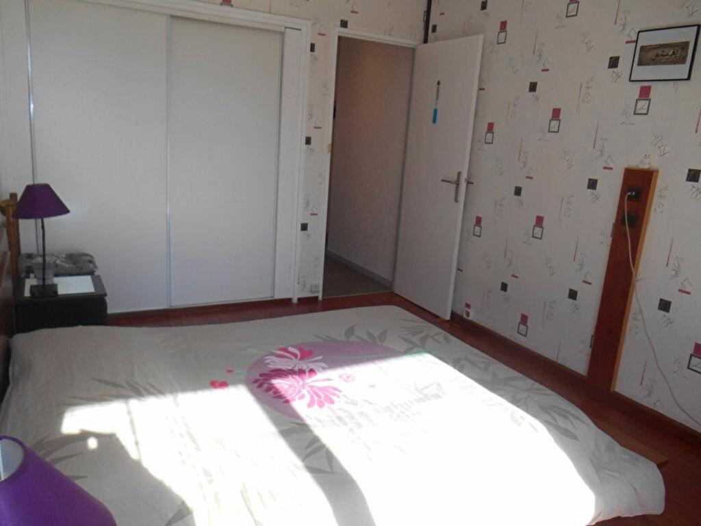 Achat Appartement 4 pièces à Épinay-sous-Sénart - vignette-5