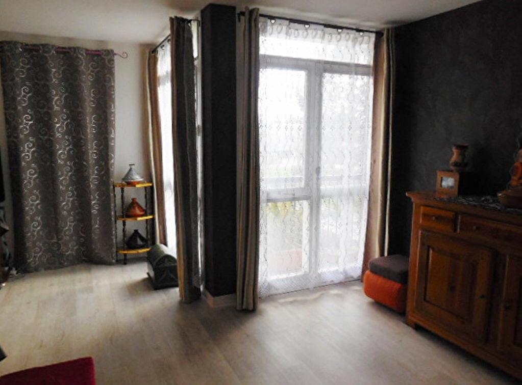 Achat Appartement 5 pièces à Boussy-Saint-Antoine - vignette-1