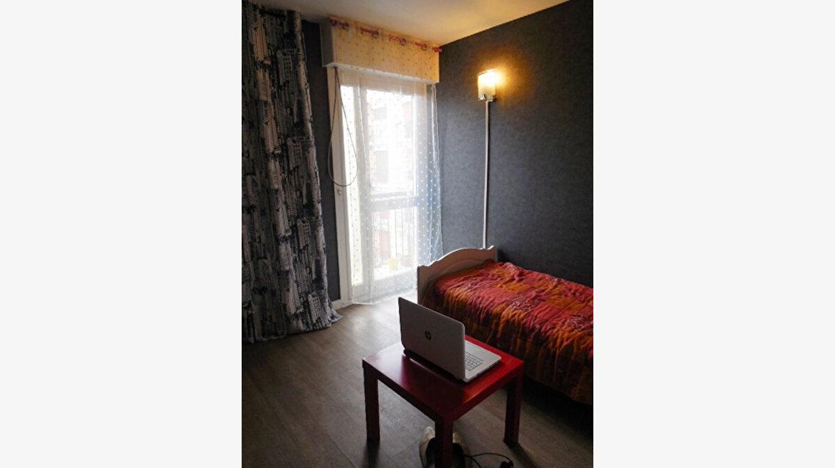Achat Appartement 5 pièces à Boussy-Saint-Antoine - vignette-6