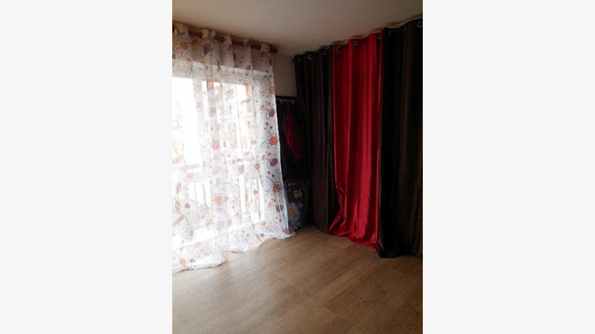 Achat Appartement 5 pièces à Boussy-Saint-Antoine - vignette-8