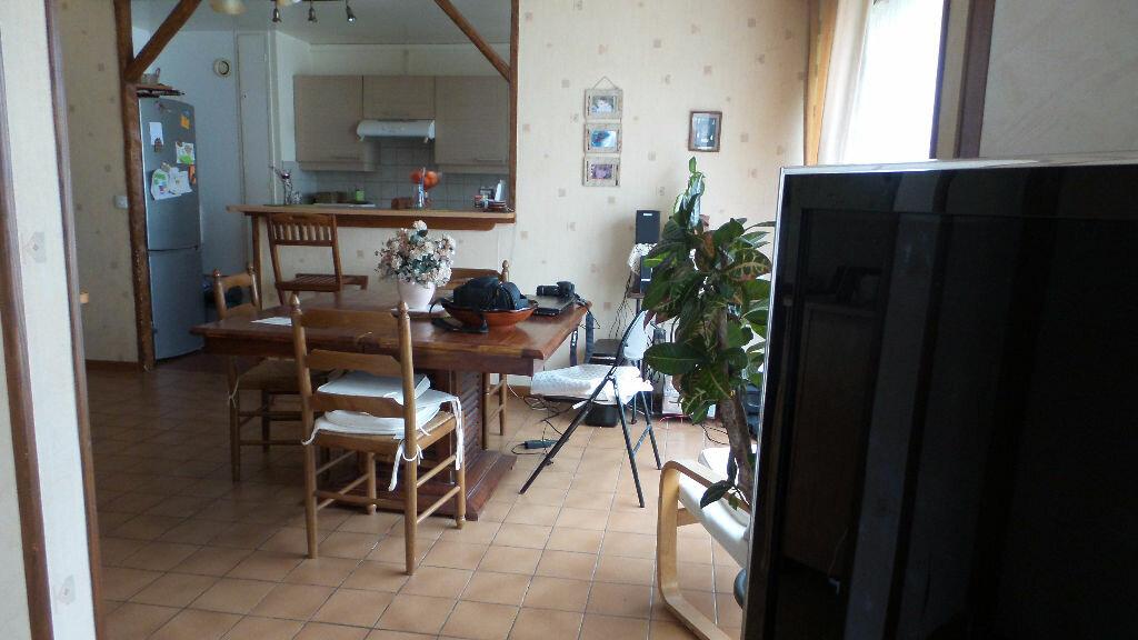 Achat Appartement 5 pièces à Brunoy - vignette-5