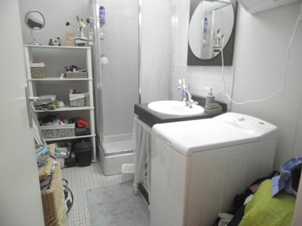 Achat Appartement 5 pièces à Brunoy - vignette-7