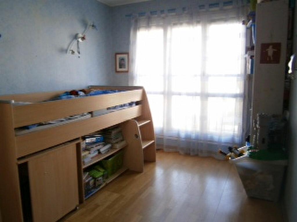 Achat Appartement 4 pièces à Villecresnes - vignette-5