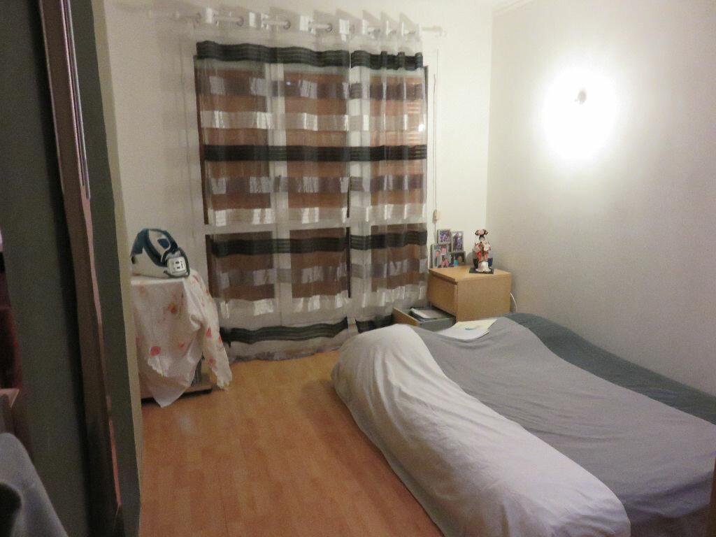 Achat Appartement 4 pièces à Villecresnes - vignette-6