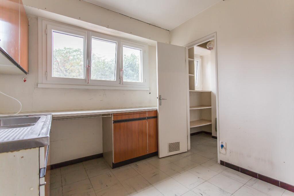 Achat Appartement 1 pièce à Villecresnes - vignette-5