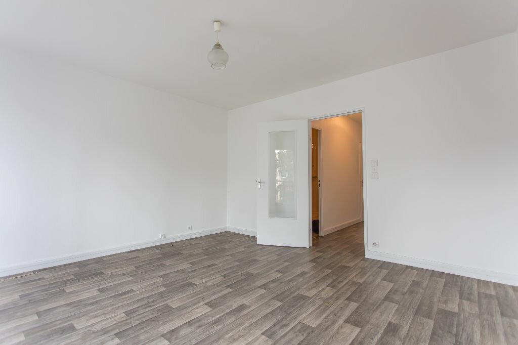 Achat Appartement 1 pièce à Villecresnes - vignette-7