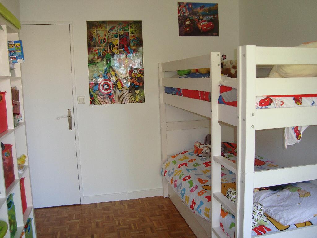 Achat Appartement 3 pièces à Villecresnes - vignette-5