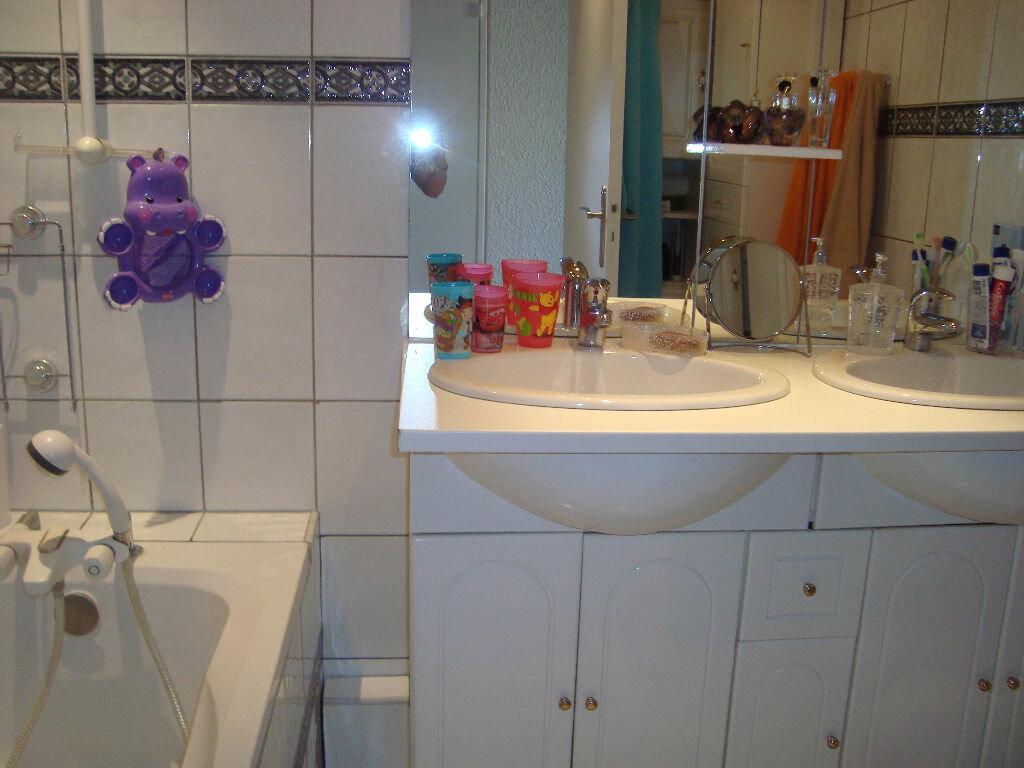 Achat Appartement 3 pièces à Villecresnes - vignette-6