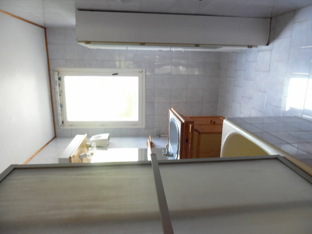 Location Appartement 4 pièces à Crosne - vignette-6