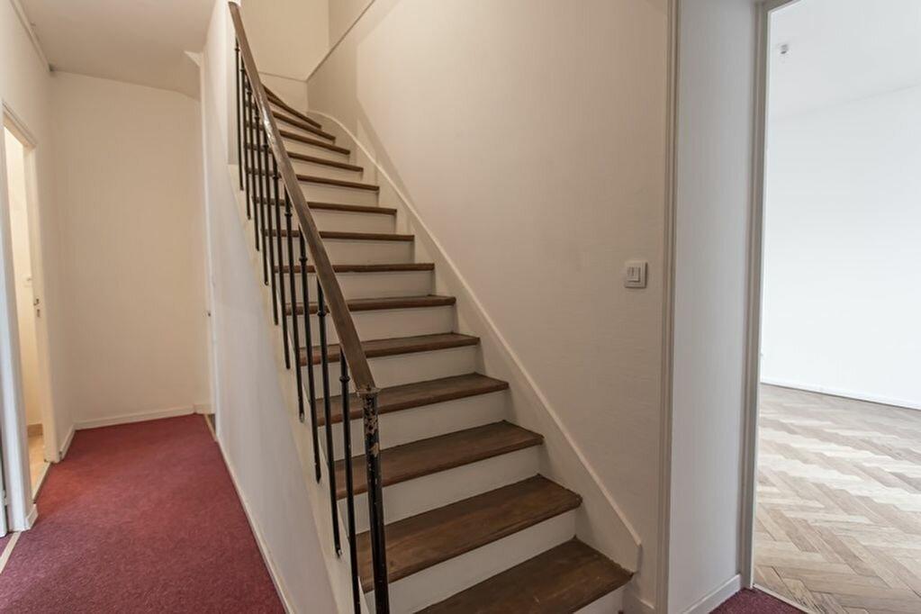 Achat Appartement 5 pièces à Crosne - vignette-4