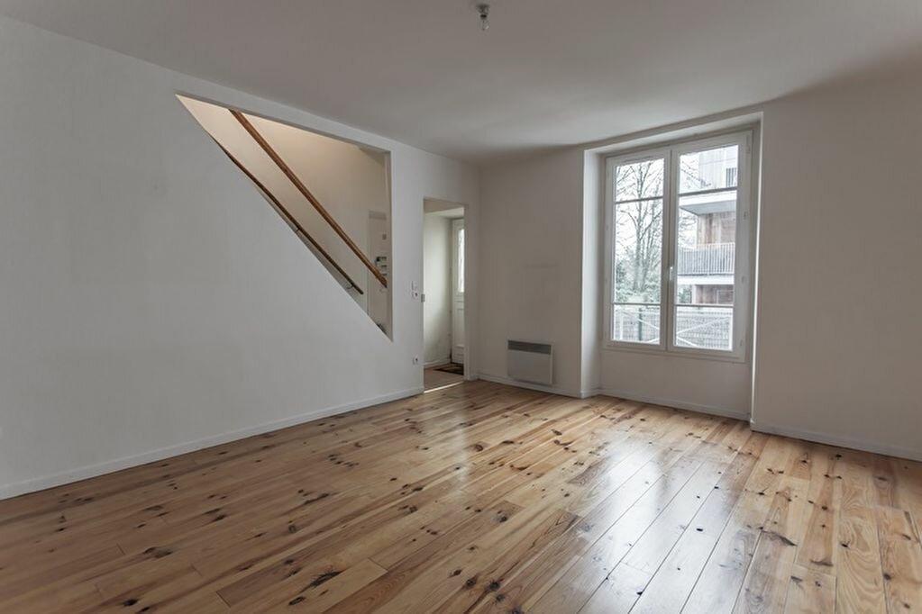 Achat Appartement 5 pièces à Crosne - vignette-5