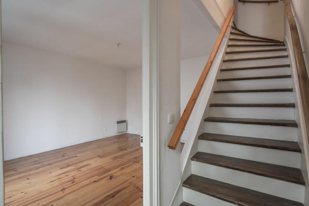Achat Appartement 5 pièces à Crosne - vignette-6