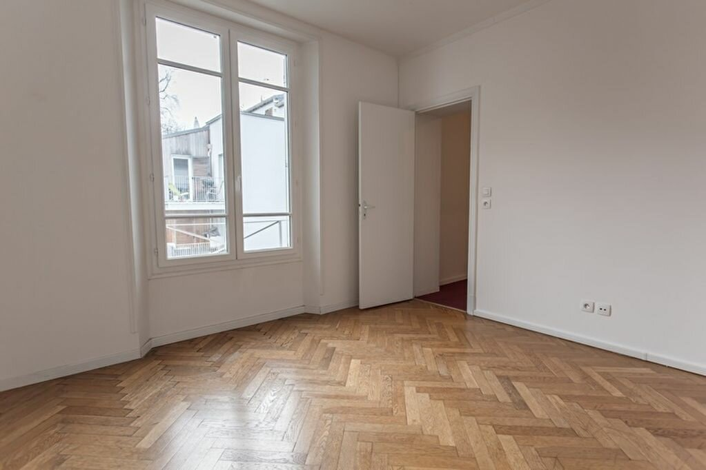 Achat Appartement 5 pièces à Crosne - vignette-8