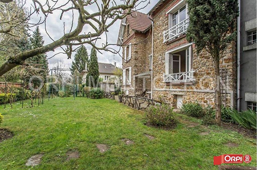 Achat Maison 15 pièces à Montgeron - vignette-1