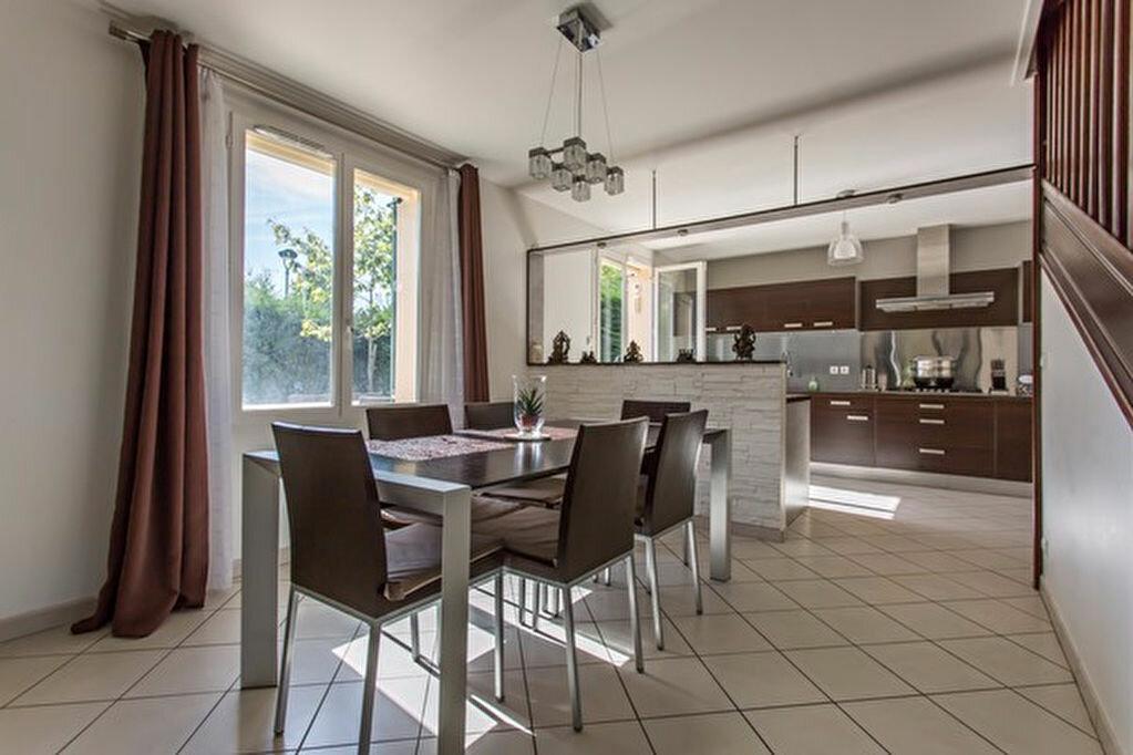 Achat Maison 6 pièces à Vigneux-sur-Seine - vignette-5