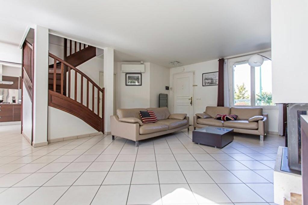 Achat Maison 6 pièces à Vigneux-sur-Seine - vignette-8
