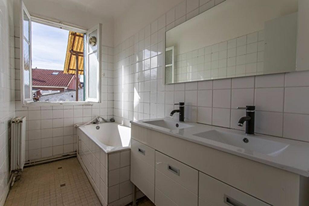 Achat Maison 3 pièces à Montgeron - vignette-6