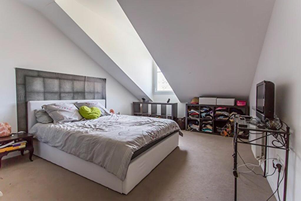 Achat Appartement 4 pièces à Crosne - vignette-9