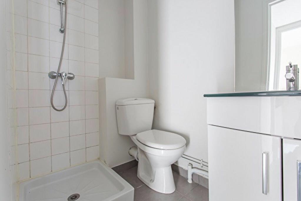 Location Appartement 1 pièce à Montgeron - vignette-3