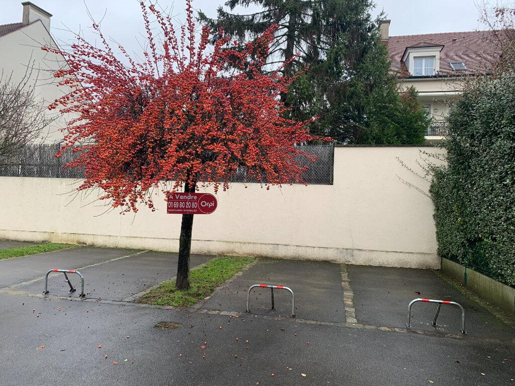 Achat Stationnement  à Montlhéry - vignette-1