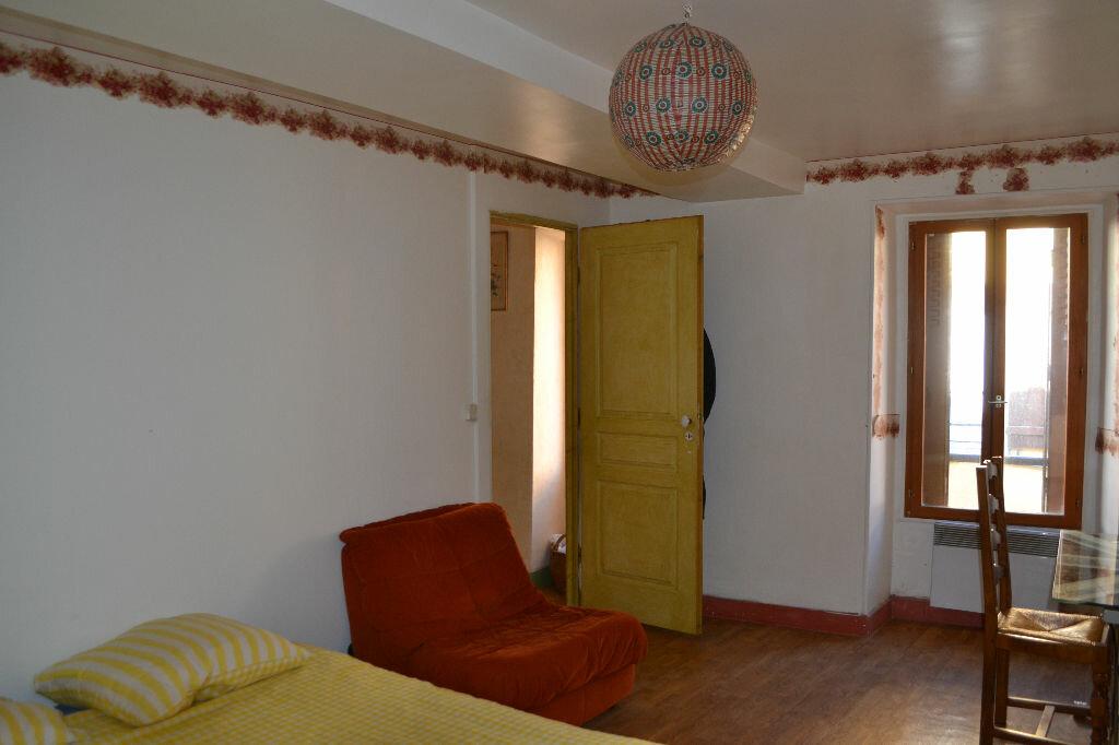 Achat Maison 4 pièces à Montlhéry - vignette-1