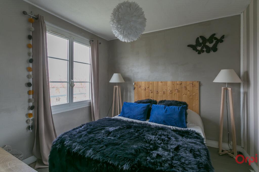 Achat Appartement 3 pièces à Montlhéry - vignette-3