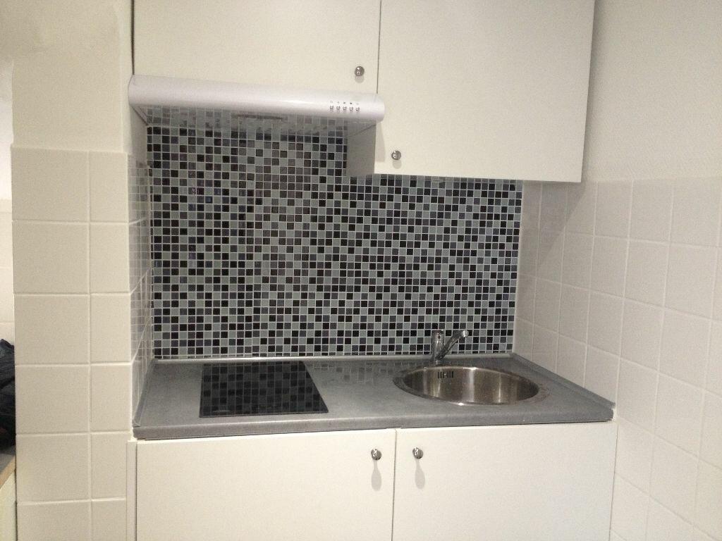 Achat Appartement 2 pièces à Linas - vignette-2