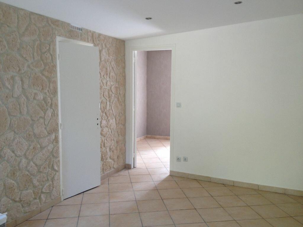 Achat Appartement 2 pièces à Linas - vignette-4