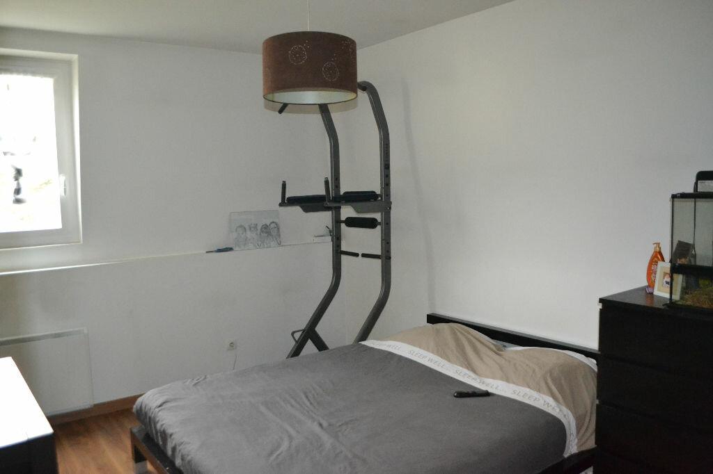 Achat Appartement 3 pièces à Montlhéry - vignette-2