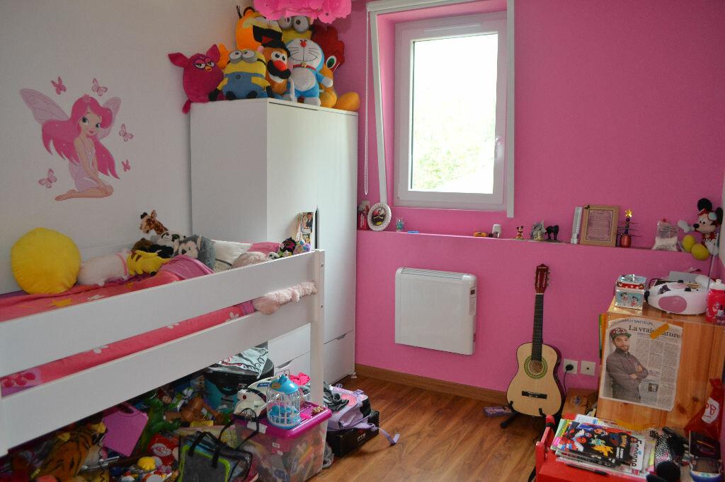 Achat Appartement 3 pièces à Montlhéry - vignette-4