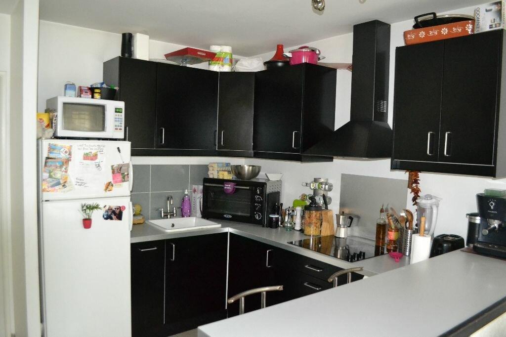 Achat Appartement 1 pièce à Linas - vignette-4
