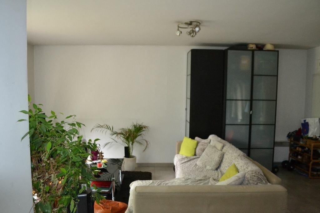 Achat Appartement 1 pièce à Linas - vignette-5