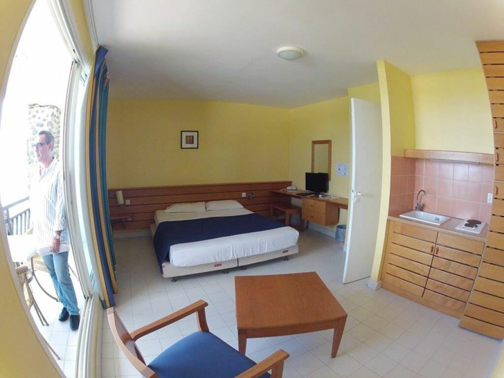 Achat Appartement 2 pièces à Saint-François - vignette-5