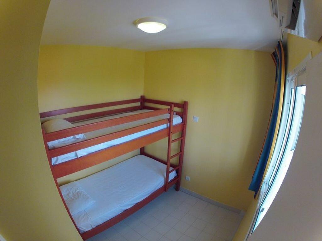 Achat Appartement 2 pièces à Saint-François - vignette-10