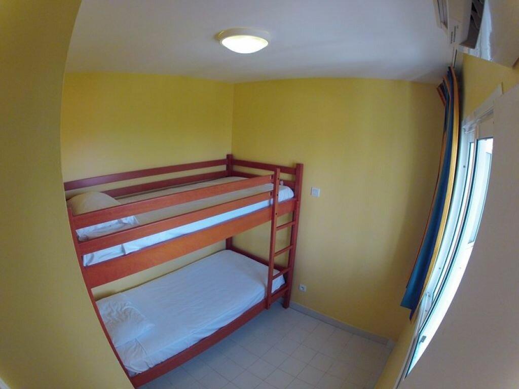 Achat Appartement 3 pièces à Saint-François - vignette-2