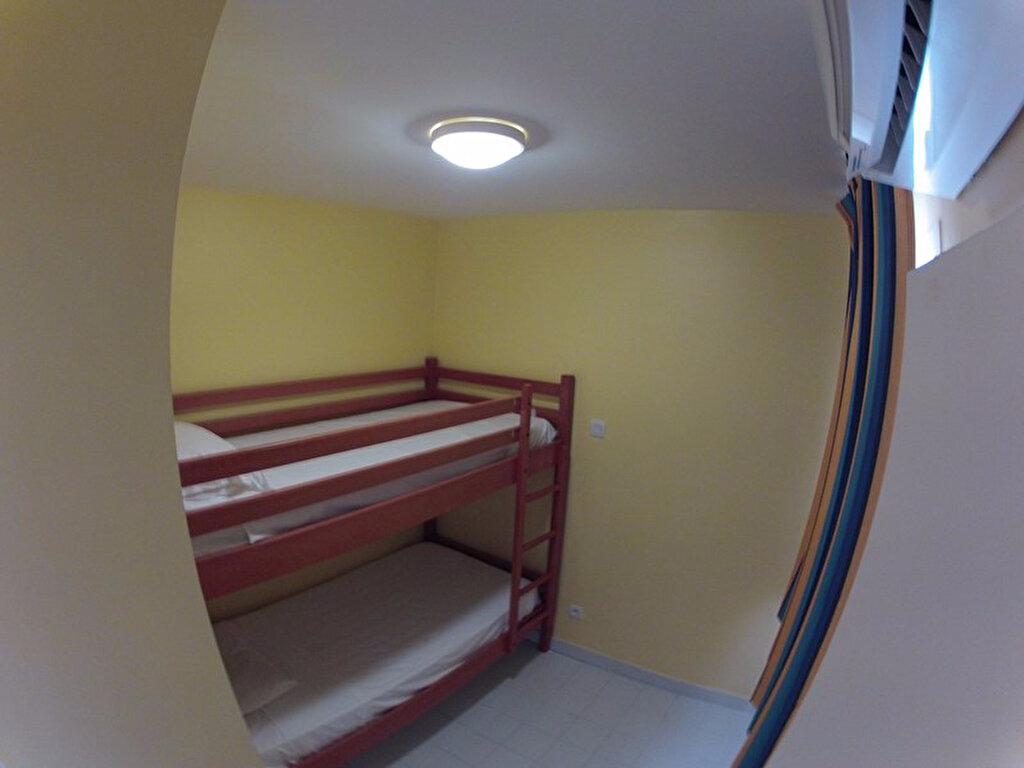 Achat Appartement 3 pièces à Saint-François - vignette-7