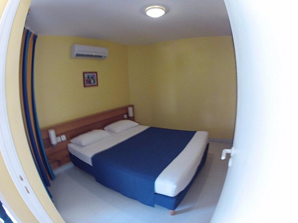 Achat Appartement 2 pièces à Saint-François - vignette-4