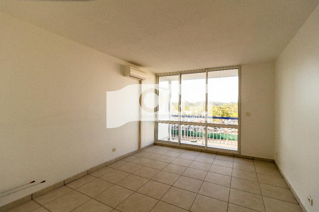 Achat Appartement 1 pièce à Le Gosier - vignette-5