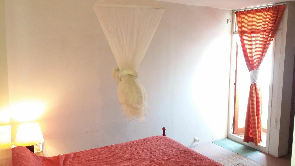 Achat Appartement 3 pièces à Pointe-à-Pitre - vignette-1