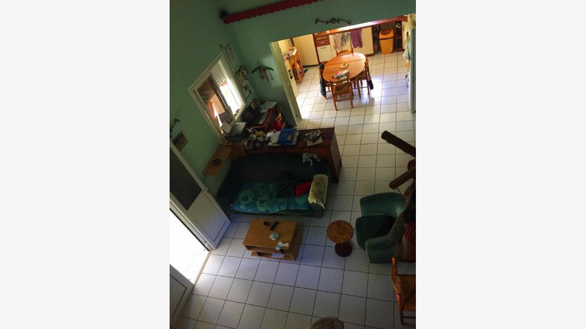 Achat Maison 5 pièces à Saint-François - vignette-6