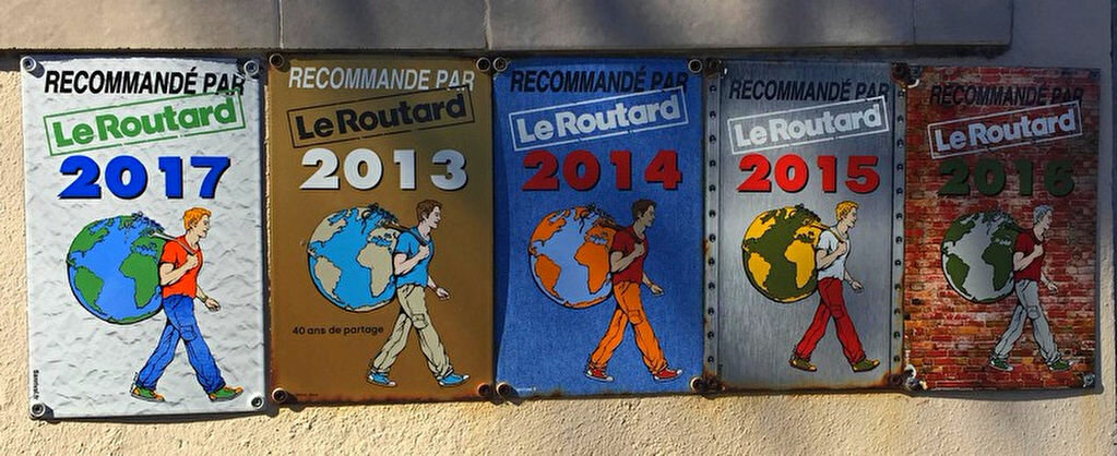 Achat Maison 5 pièces à Saint-François - vignette-10