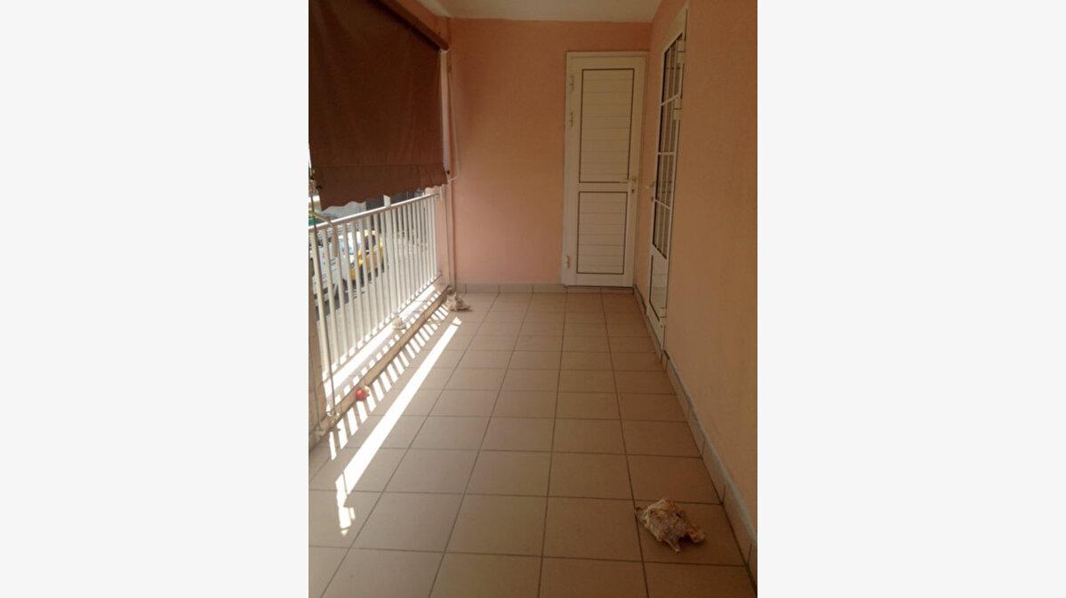 Location Appartement 3 pièces à Baie-Mahault - vignette-3