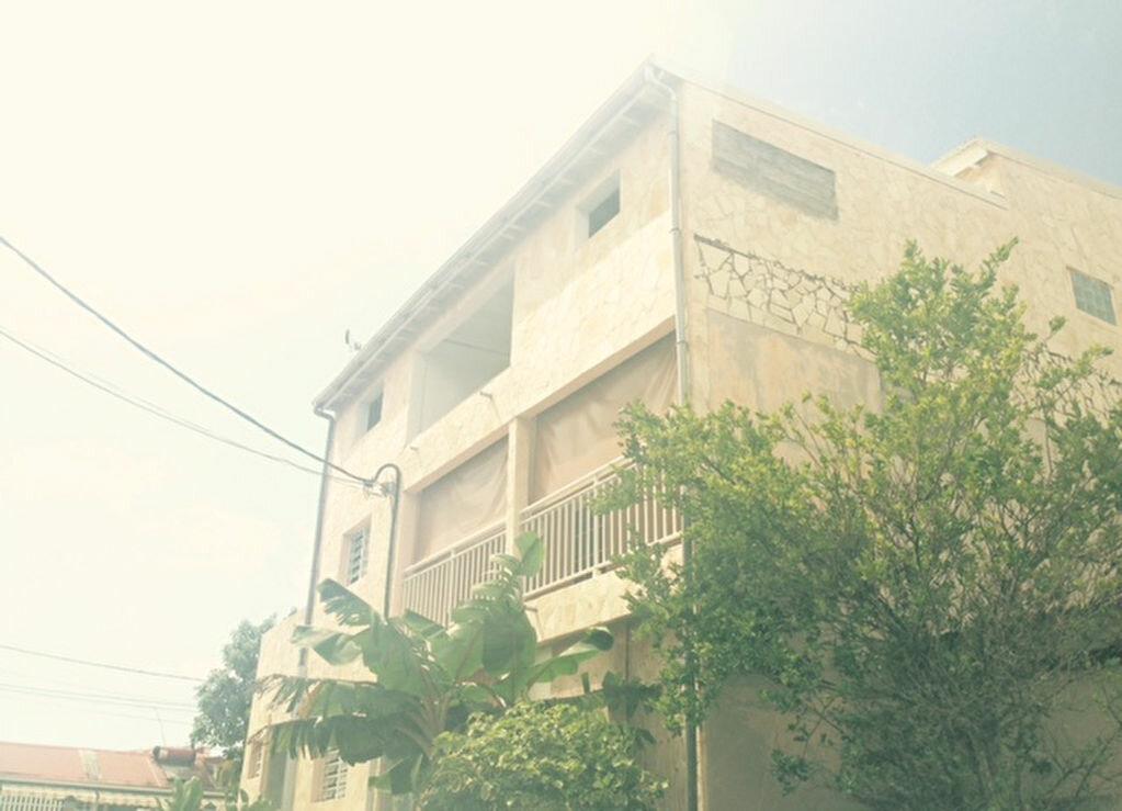 Location Appartement 3 pièces à Baie-Mahault - vignette-4