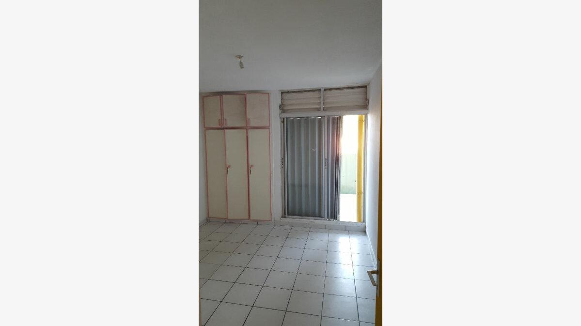 Achat Appartement 3 pièces à Capesterre-Belle-Eau - vignette-2