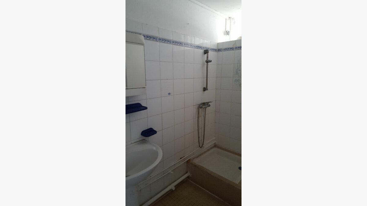 Achat Appartement 3 pièces à Capesterre-Belle-Eau - vignette-3